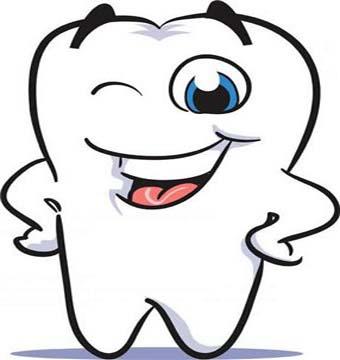 Pr 233 Sentation De Cabinet Dentaire Laurent Roinjard